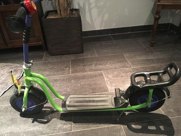 Puky Roller In Ludwigsburg Kinderfahrzeuge Kaufen Und Verkaufen