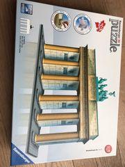 Ravensburger 3D-Puzzle Brandenburger Tor neu