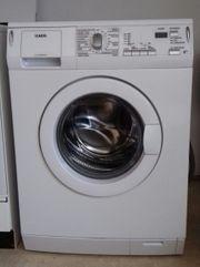 AEG Waschmaschine 6kg