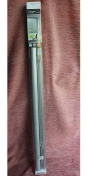 Originalverpackte unbenutzte Jalousie 140cm x