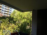 Sehr schöne Wohnung mit Balkon