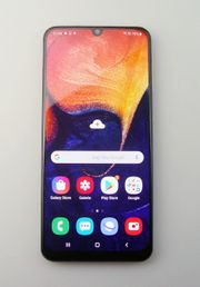 Samsung A50 A505 - 2018