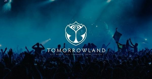 1-4 tomorrowland 2020 magnificent greens
