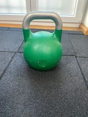 Kettlebell Suprfit Competition 24kg