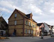 Mehramilienhaus in Herzen von Taunusstein