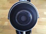 Verkaufe HighEnd-Kopfhörer Pioneer Master SE-1