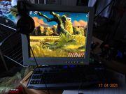 Komputer PC Game PC
