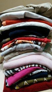 Frauen Bekleidungpacket gr 40-42