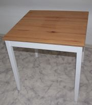 Tischplatte ikea schwarz  Lerhamn - Haushalt & Möbel - gebraucht und neu kaufen - Quoka.de