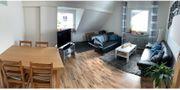 3 Zimmer-Wohnung in Karlsruhe-Mühlburg