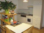 Schönes möbliertes 2-Zi -Apartment im