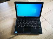 Laptop Notebook Dell latitude E6230