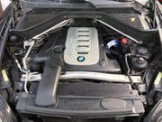 BMW X5 xDrive30d Edition 10