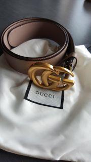4f525eb62611a Gucci Guertel - Bekleidung   Accessoires - günstig kaufen - Quoka.de