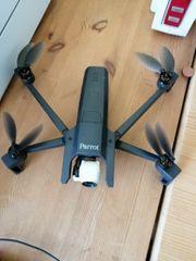 Parrot ANAFI Drone Drohne 4K