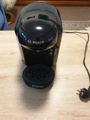 Bosch Tassimo Kaffeemaschine