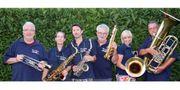 Kleine Band sucht Trompeter -in