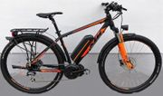 KTM als E-Bike-2019 mit 1500