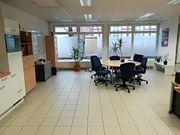 Ladengeschäft Schulungsräume Büro Praxis Birkenau