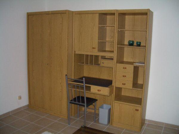 Wohnzimmerschrank zu verschenken in Ludwigshafen - Schränke ...