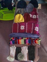 Super schönes Winterpaket Damen 15