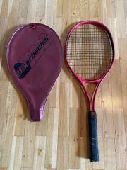 Tennisschläger Erbacher