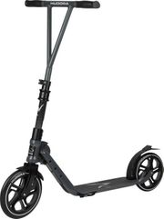 Hudora Big Wheel Generation V