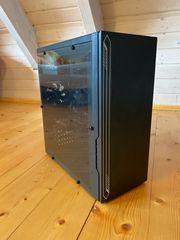 Gaming Pc i5 1050ti Windows