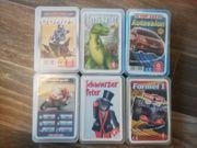 Spielkarten-Sets