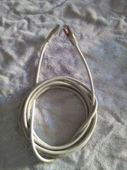 cat5e netzwerkkabel patchkabel Ethernet Kabel