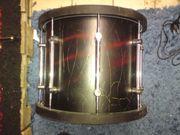 14x12 Zoll E-Drumsnare