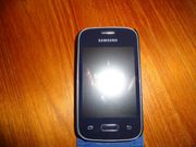 Samsung Galaxy Pocket2