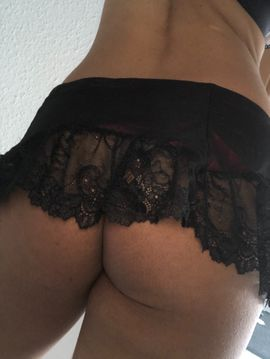 Sexy polinnen frankfurt