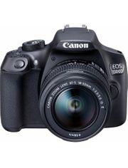Canon EOS 1300d WIE NEU