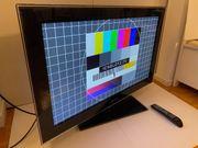Fernseher 40 Samsung LE40B620