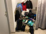 Kleiderpaket Jungen 134 140