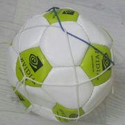 NVidia Fußball zu verkaufen für