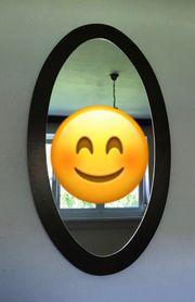 Alter Spiegel