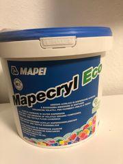 Mapei Mapecryl Eco 16kg Universalklebstoff