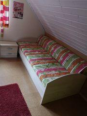 Kinderzimmer komplett Welle-Möbel incl Moll
