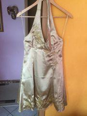 Kleid 38 40 Kleid