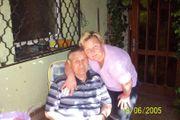 Vermittlung pflegerin 24h aus Polen