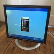 Dell Monitor 17 Zoll 43