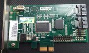 FastTrak TX2650 Storage Controller 2