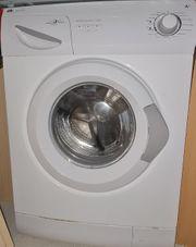 Waschmaschine OK OK