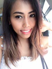 AROMA Thai Massage - Janny Nora