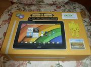Tablet Acer A3- A 10