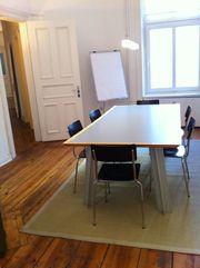 Büro in Hamburgs bester Innenstadtlage