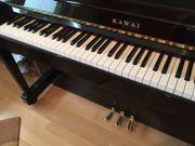 KAWAI Klavier / Piano