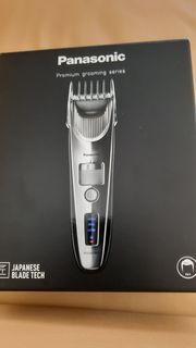 Haar- und Bartschneider Panasonic ER-SC